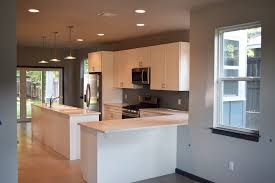 remodel kitchen island kitchen small kitchen remodel bathroom remodeling contractors