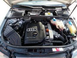 2003 audi a4 1 8 t sedan 2005 audi a4 1 8t quattro avant ultrasport german cars for sale