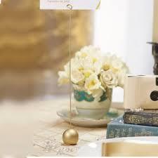 numero table mariage porte numero de table décorations de mariage