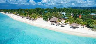 best vacation destinations for couples