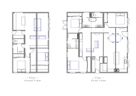 house ground floor plan design floor container house floor plans
