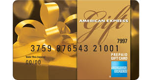 Utah prepaid travel card images Buy personal and business gift cards online american express png