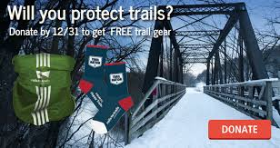 partnership for active transportation rails to trails conservancy