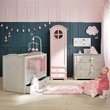 chambre bébé maison du monde maisons du monde se lance dans la collection junior la fille a