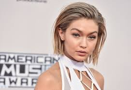 yolanda foster hair style tips gigi hadid s bob caused a sensation here s how to do it the new