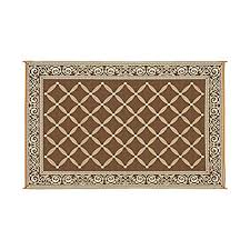 Large Outdoor Rug Large Outdoor Rug