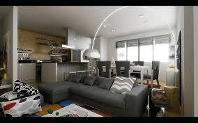 studio bedroom ideas studio living room ideas glassnyc co