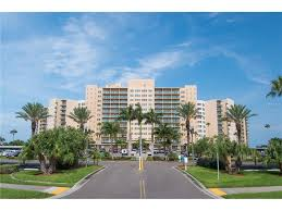 Clearwater Zip Code Map by 880 Mandalay Ave Unit N1011 Clearwater Beach Fl 33767 Mls