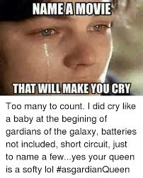 Exles Of Internet Memes - short circuit memescom short circuit meme on me me
