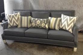 Upholstery Class Toronto Furniture Shop Toronto On Furniture Store M9l 2w2 Vivi