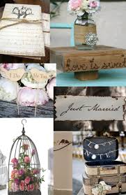 Shabby Chic Wedding Decoration Ideas by 87 Best Shabby Chic Wedding Images On Pinterest Marriage Shabby