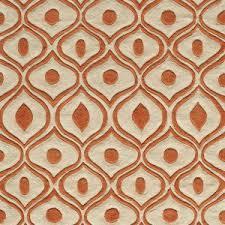 Orange And White Rugs Decorating Bliss Orange Area Rug As Chevron Area Rug Design Ideas