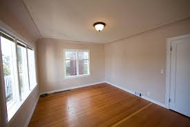 what to do with empty space in living room small spaces only look smaller when empty