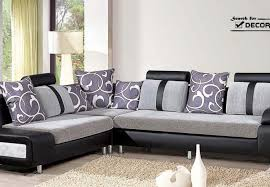 Living Room Sets Walmart Sofa And Chair Living Room Set Walmart Furniture Clearance