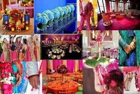 indian wedding planner book indian wedding preparations where to begin