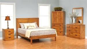 real wood bedroom set wooden bed furniture design wood bed storage furniture design simple