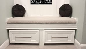 bench infatuate bench off white enjoyable white bench coat rack