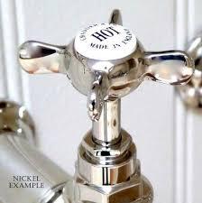 imperial victorian bath shower mixer uk bathrooms imperial victorian bath shower mixer