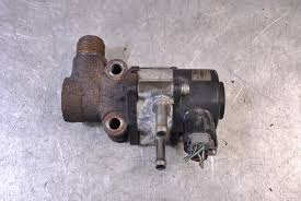 nissan qashqai egr valve egr valve for nissan almera ii hatchback n16 autoparts24