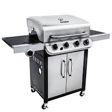best gas grills under 300 the ultimate guide for 2017