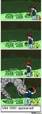 Pokemon Logic Meme - pokemon memes pokémon amino