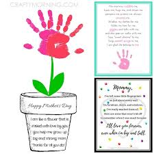 my s day free mothers day poems