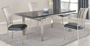Dining Room Furniture Atlanta Dining Room Sets Atlanta Dining Table Ga Furniture 30318