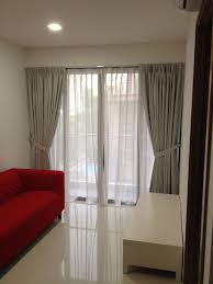 window blinds and curtains u2022 singapore classifieds