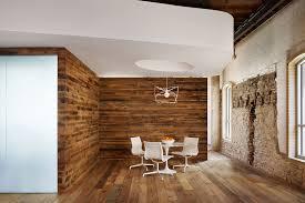 home office ultra modern innovative office design modern