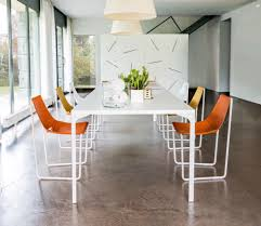 apelle chair john cochrane furniture christchurch nz office