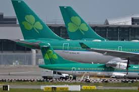 aer lingus reveals black friday deals to run all weekend here u0027s