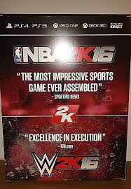 nba 2k16 michael jordan special edition for xbox one gamestop xbox one minecraft box only for collector u0027s or