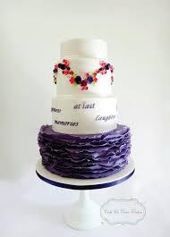 11 best wedding cakes images on pinterest awesome cakes