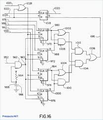wiring a wired doorbell free diagrams u2013 pressauto net