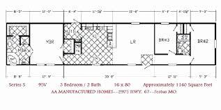 3 bedroom 2 bath mobile home floor plans bathroom faucets and luxamcc single wide trailer floor plans 3 bedroom new well suited 12
