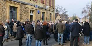 bureau de poste lazare dordogne 12 bureaux de poste bientôt partiellement fermés sud