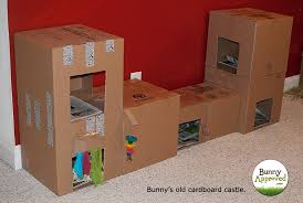 indoor furniture ideas for rabbits bunny approved house rabbit