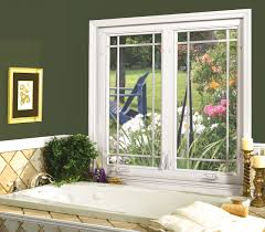 casement window gallery platinum vinyl windows and patio doors
