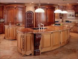 Kitchen Cabinet Door Refinishing by Kitchen Best Paint For Wood Cabinets Refinishing Oak Kitchen