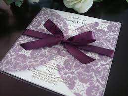purple wedding invitations wedding invitations purple wedding invitations