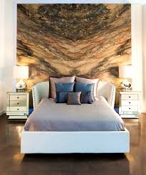 apartments pretty ideas about accent wall bedroom walls