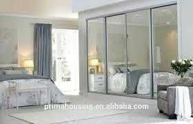 bedroom cabinets with doors mirrored bedroom wardrobes mirror cabinet bedroom wardrobe cabinet