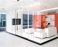 Creative Ideas Office Furniture Creative Ideas Office Furniture Office Amp Workspace Wonderful