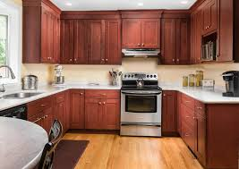 furniture kitchen cabinets furniture store in denver co home furnishings and furniture