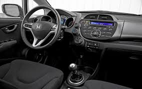 small car honda fit photos honda fit history of model photo gallery and list of modifications