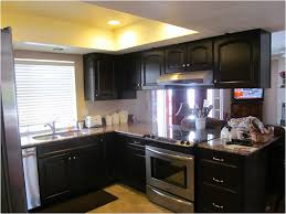 cheapest place for kitchen cabinets kitchen decoration
