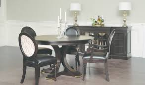 dining room american homesteader beer wine making supplies trendy yes it s the perfect blend of trend and class add the built in wine rack and stemware holders and you ve got a splendid setting for entertaining