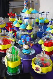 Candyland Theme Decorations - interior design simple candy themed decoration ideas home decor