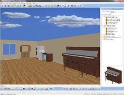 100 envisioneer express 3d home design software envisioneer envisioneer express 3d home design software envisioneer express telecharger