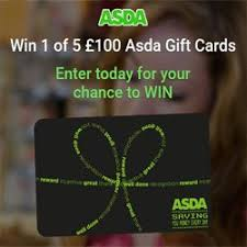 22 best supermarket and retail chain gift cards images on